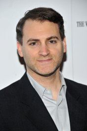 Michael Stuhlbarg photo