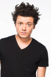 Kev Adams photo
