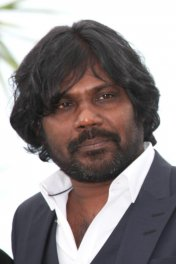 Antonythasan Jesuthasan photo