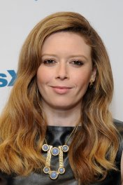 Natasha Lyonne photo