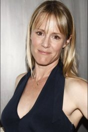 Mary Stuart Masterson photo