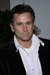Anthony La Paglia photo
