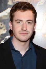 Joseph Mazzello photo