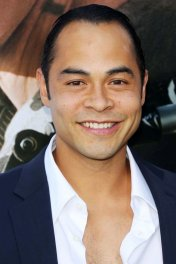 Jose Pablo Cantillo photo