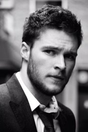 Jack Reynor photo