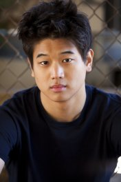 image de la star Ki Hong Lee