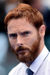 image de la star Sean Harris