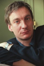 image de la star David Thewlis