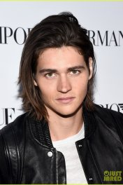 Will Peltz photo