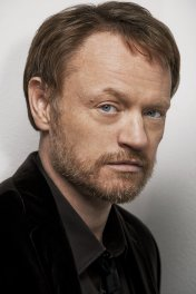 Jared Harris photo