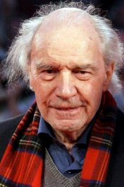 image de la star Jacques Rivette