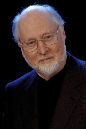 John Williams photo