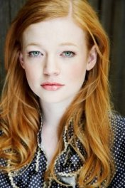 image de la star Sarah Snook