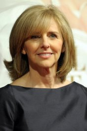 Nancy Meyers photo