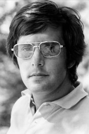 William Friedkin photo
