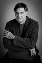 Gus Van Sant photo