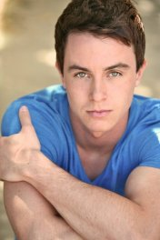 image de la star Ryan Kelley