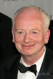 Ian Mcdiarmid photo