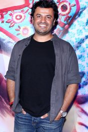 Vikas Bahl photo