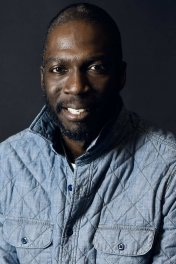 Rick Famuyiwa photo