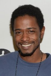 image de la star Keith Stanfield