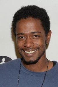 Keith Stanfield