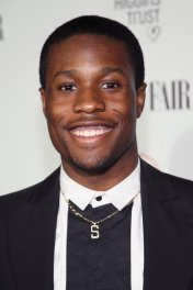 Shameik Moore photo