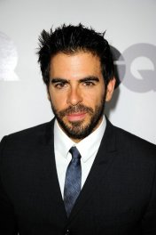 Eli Roth photo