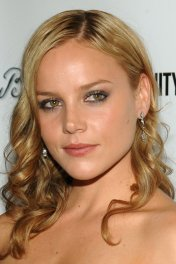 image de la star Abbie Cornish