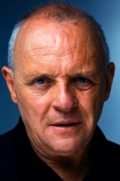 image de la star Anthony Hopkins