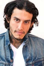 Richard Cabral photo