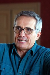 Marco Bellocchio photo