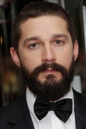 Shia Labeouf photo