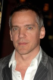 Jean-Marc Vallée photo