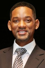 image de la star Will Smith