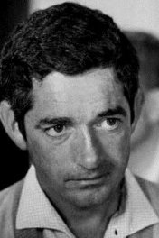 Jacques Demy photo