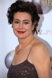 image de la star Sean Young