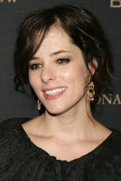 Parker Posey photo