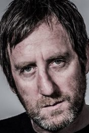 image de la star Michael Smiley