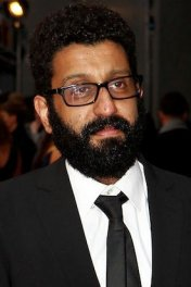 Adeel Akhtar photo
