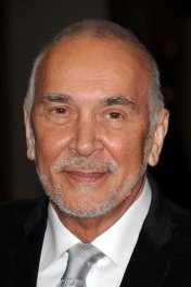 Frank Langella photo