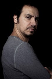 Alexandre Astier photo