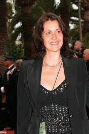 Pascale Pouzadoux photo