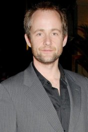 image de la star Billy Boyd