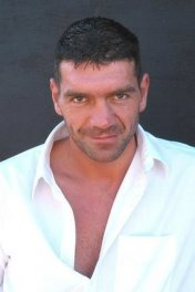 Spencer Wilding photo