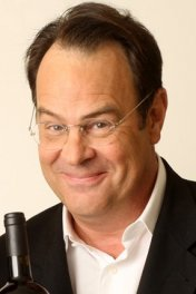 Dan Aykroyd photo