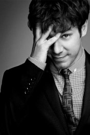 John Gallagher Jr photo