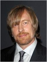 image de la star Morten Tyldum
