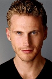 image de la star Charles Aitken