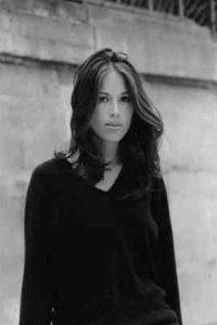 Nathalie Marchak